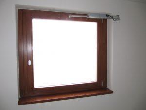 ablak-motor-nem-ho-es-fustelvezeto